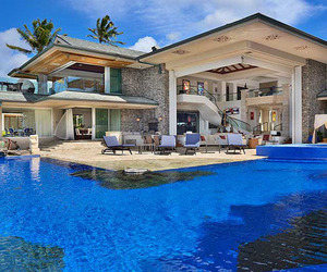 Most-fabulous-tropical-villa-in-maui-m