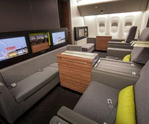 Most-luxurious-air-craft-cabin-from-priestmangoode-m