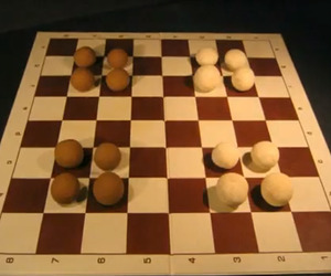 Most-unusual-chess-game-m