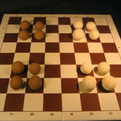 Most-unusual-chess-game-s