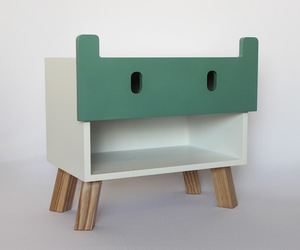 Mostro-furniture-by-oscar-nuez-m