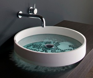Motif-washbasin-from-omvivo-m