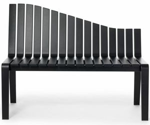 Motion-bench-by-monica-frster-3-m