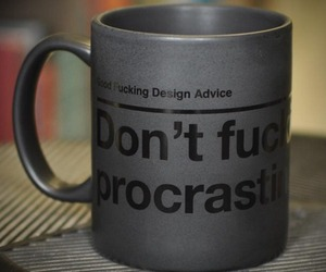 Motivational-mugs-by-good-fcking-design-advice-m