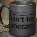 Motivational-mugs-by-good-fcking-design-advice-s