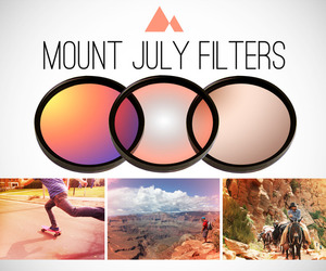 Mount-july-color-camera-filters-m
