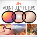 Mount-july-color-camera-filters-s