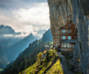 Mountain-guest-house-switzerland-m