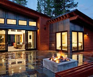 Mountain-modern-prefab-in-california-by-sagemodern-m