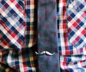 Moustache-tie-clip-m