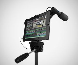 Movie-mount-for-apple-ipad-2-m