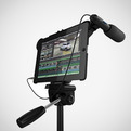 Movie-mount-for-apple-ipad-2-s