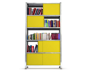 Mshelving-by-loadbearing-m