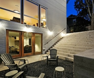 Mt-bonnell-house-in-austin-tx-m