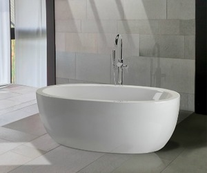 Mti-baths-new-olivia-bathtub-m