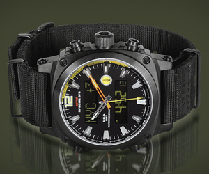 Mtm-air-stryk-military-watch-m
