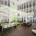 Mtv-networks-headquarters-in-berlin-by-dan-pearlman-s