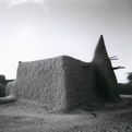 Mud-mosques-of-mali-1355-s
