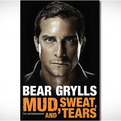 Mud-sweat-and-tears-bear-grylls-autobiography-s
