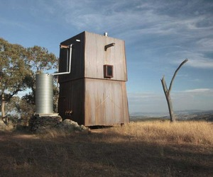 Mudgee-permanent-camping-casey-brown-architects-m