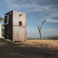 Mudgee-permanent-camping-casey-brown-architects-s