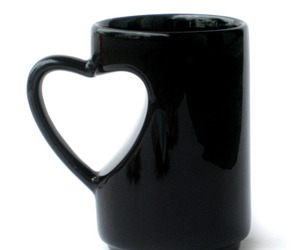Mugs-with-love-m