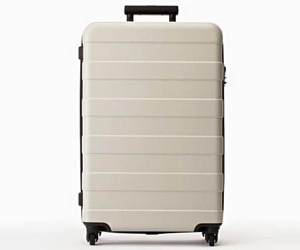 Muji-hard-carry-travel-suitcase-m
