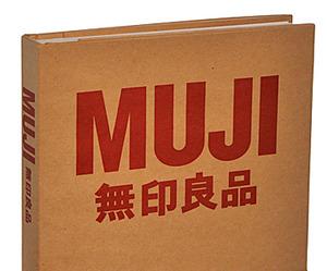 Muji-in-hardcover-m