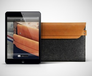 Mujjo-sleeves-up-for-the-ipad-mini-m