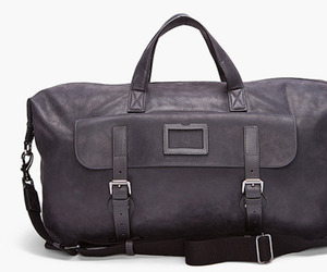 Mulberry-rockley-duffle-bags-m