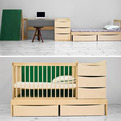 Multi-functional-furniture-2-s
