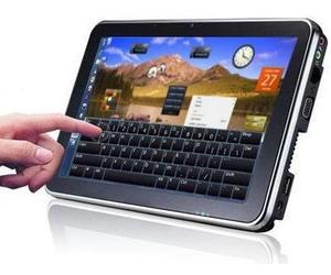 Multi-touch-screen-windows-7-tablet-pc-m