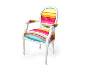 Multicolor-louis-xv-chairs-by-dransfield-and-ross-m