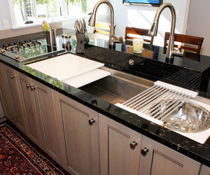 Multifunctional-kitchen-sink-m