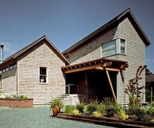 Multiny-bay-by-heliotrope-architects-m