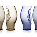 Murana-hand-blown-glass-vases-by-fabio-novembre-s