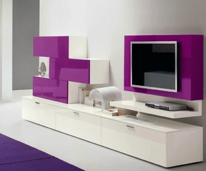 Muro-high-gloss-entertainment-storage-unit-m