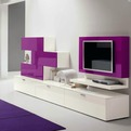 Muro-high-gloss-entertainment-storage-unit-s