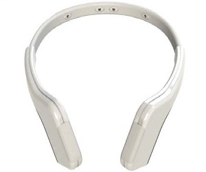 Muse-brainwave-sensing-headband-m