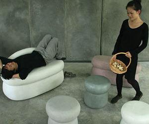 Mushroom-by-cilicon-faytory-m