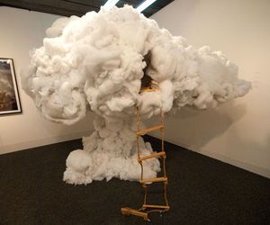 Mushroom-cloud-playhouse-m