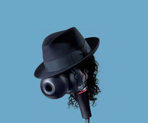 Music Icons as Earbuds by Welcomm Publicis Worldwide