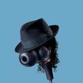 Music-icons-as-earbuds-by-welcomm-publicis-worldwide-s
