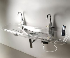 Musical-washbasin-design-from-wet-m