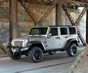 , Specifications, Pictures and Price for: Call Of Duty Jeep Specs