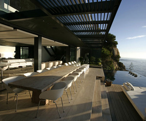 Mwanzoleo-luxury-residence-in-cape-town-m