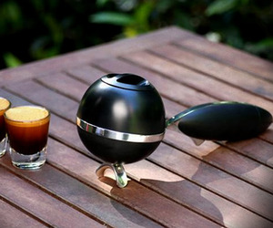 Mypressi-twist-portable-espresso-machine-m