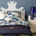 Myrica-design-headboards-s