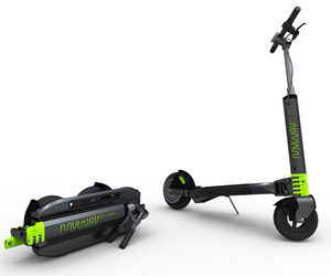 Myway-is-a-new-brand-of-portable-e-scooters-m