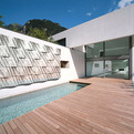Mz-designs-ripples-modular-wall-panels-s